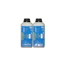 RTV EC 23 blue1KG + 1KG spirit flex