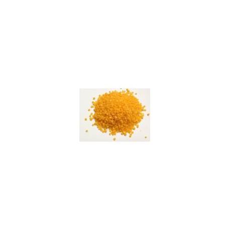 Cire d abeille  jaune 1kg