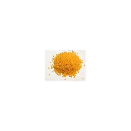 Cire d abeille  yellow 20kg