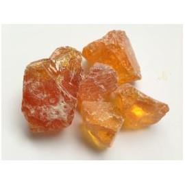 colophane (resine)