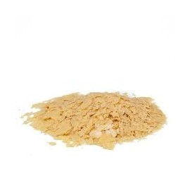 Cire de Carnauba brown- 5 kg