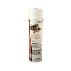 Cleaner 9999 aerosol 500ml