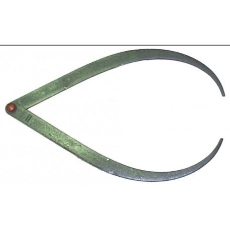 Compas 15cm