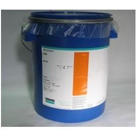 RTV haute température - 25kg +1kg cata