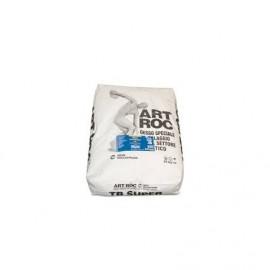 Plâtre ART ROC - 5 kg