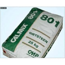 Grain de pierre 25kg