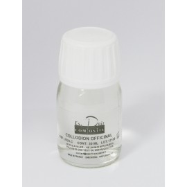 Collodion officinal 30ml
