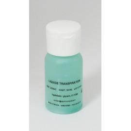 Liquide transpiration 30ml