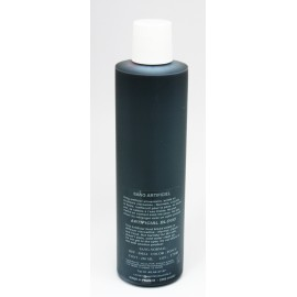 sang artificiel normal fonce 250ml