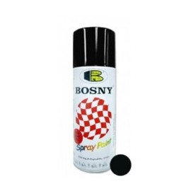 Bosny Spray N° 39 Honda Noir