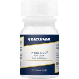 Pros-Aide 50ml