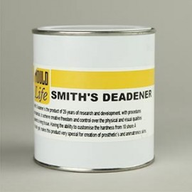 Smiths Prosthetic Deadner 1KG