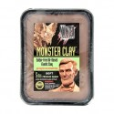 Monster clay Soft 2.7kg