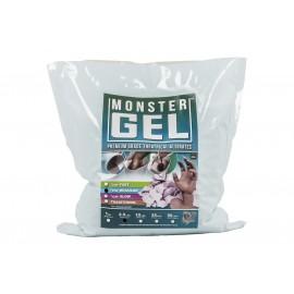 Monster Gel Alginate 454gr