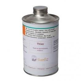 Thixo - 500gr
