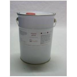 Polyester Gelcoat - 4,5 kg