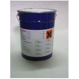Polyester Gelcoat - 18 kg