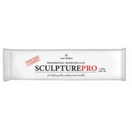 Sculpture Pro Grey Soft - 1 kg