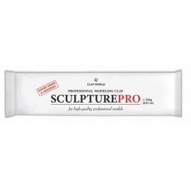 Sculpture Pro Terracotta Merdium - 1 kg