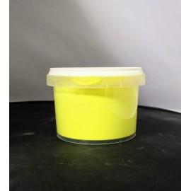 Pigment Fluorescent Jaune 100gr