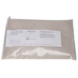 Le sable de quartz - 25 kg