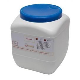 Nitrate de cuivre - 1 Kg