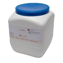 Nitrate de bismuth - 1kg