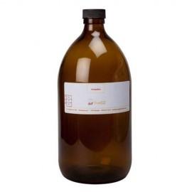 Paraxylène - 5l