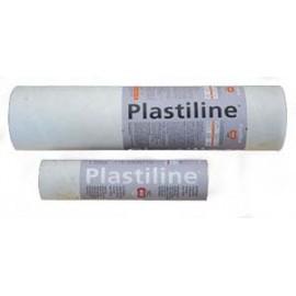 Plastiline grise 5KG 55 MEDIUM