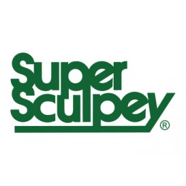 SUPER SCULPEY beige 454GR