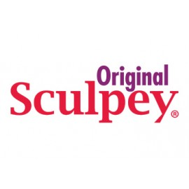 SUPER SCULPEY ORIGINAL BLANCHE 795GRR