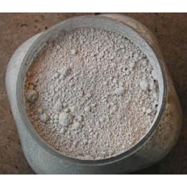 craie Micro - 5 kg
