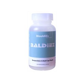 BALDIEZ 125ML