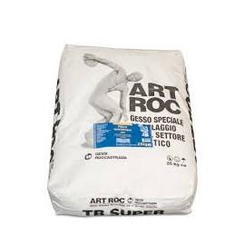 Plâtre ART ROC- 25 kg