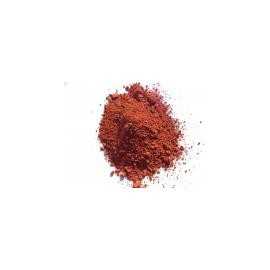 pigment ocre rouge 8521 150gr