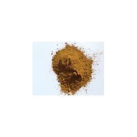 pigment ocre jaune 15992 1kg