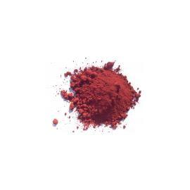 pigment rouge oxyde de fer 6130 1KG